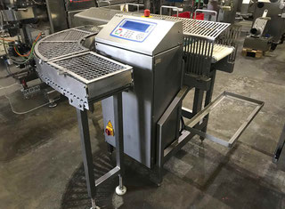 Loma Checkweigher 6000 P81120147