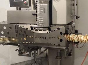 Technopack SV 4600 / SV 4603 Lebensmittelmaschinen