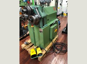 COMAC 3005 PM Profile bending machine