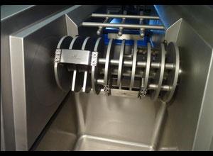 Orbmix FL440 Cutter