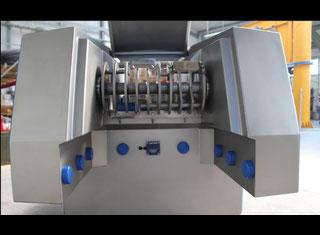 Orbmix FL440 P81121033