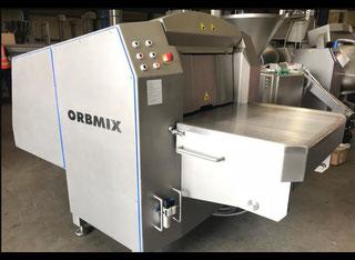 Orbmix FL660 P81121035