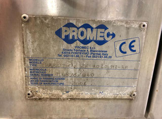 Promec Evolution 8000/h P81121063