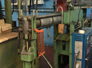 Bm Biraghi 230 Ton P81121074