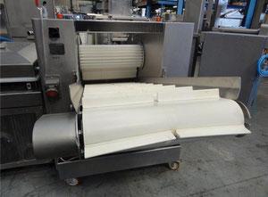 Schroder PSM 650 Lebensmittelmaschinen