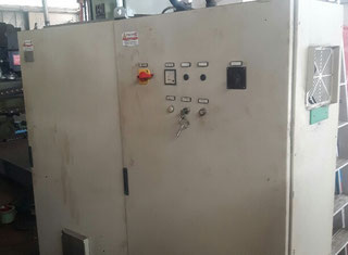 Ceruti CNC ECS P81121177