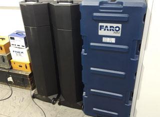 Faro Vantage P81122010