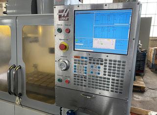 Haas VM-2HE P81122037
