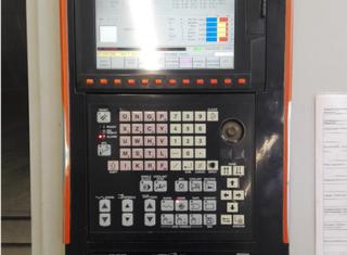 Mazak QT Nexus 200M P81122122