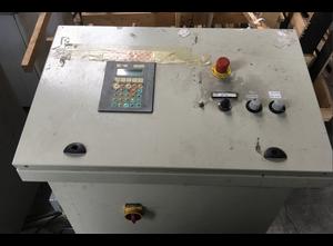 Maszyna do okładek Solema HCS 3