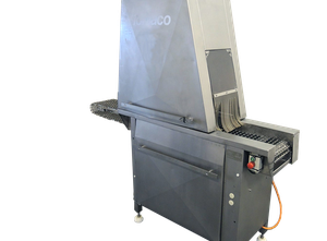 Fomaco FGM 20 60 T Kutter