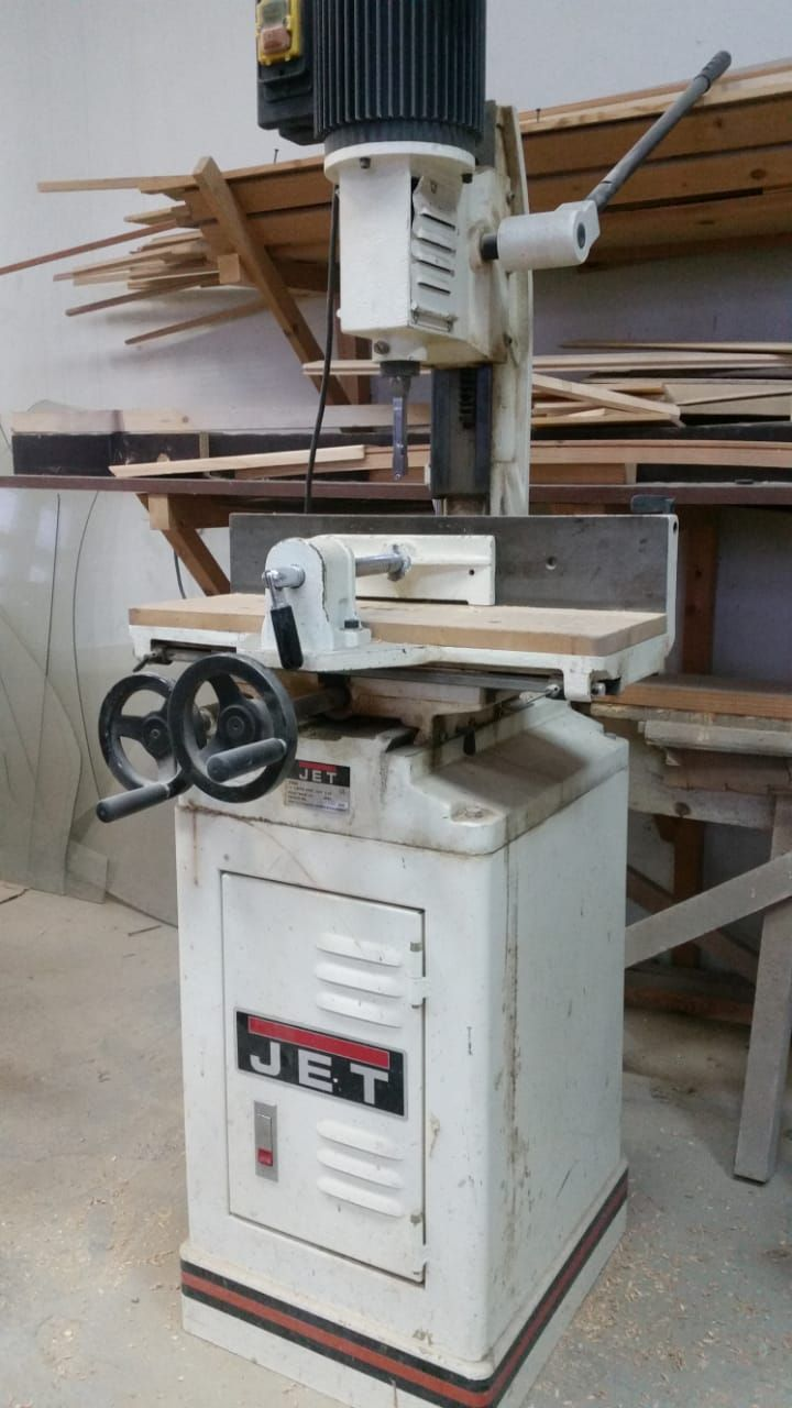 Bolgariya Lbs2500 Jet 719a Rr 061 S 2300l Woodworking Machine Exapro
