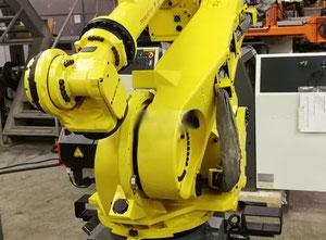 Fanuc R2000IB-165F Industrial Robot
