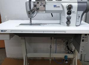 Automatický textilní stroj Durkopp Adler 867