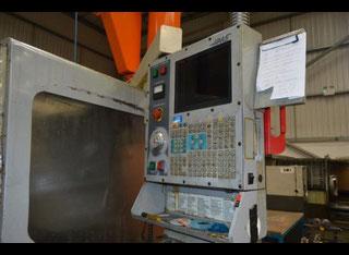 Haas VF6 P81126043