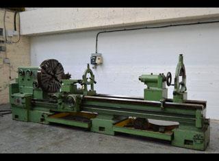 Gurutzpe A 3000 P81126046
