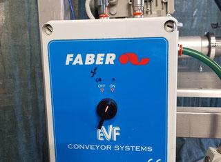 Faber - P81126065