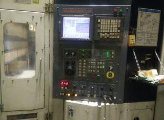 Mazak Space Gear - 510 MK II P81126127