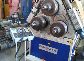 Bendmak Pro 100 P81126150