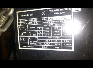 Kuka VKR 150/2 P81127099