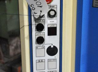 Haco 3100 x 6 mm P81127150
