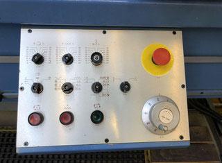 Kellenberger R 175 X 1000 P81127163