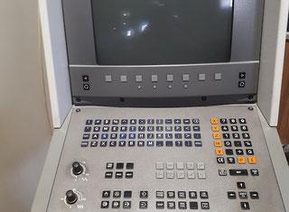 Deckel Maho DMC 65 V P81128039