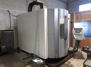 Centre d'usinage vertical Deckel Maho DMC 65 V