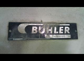 Buhler SDV 1300 P81128098