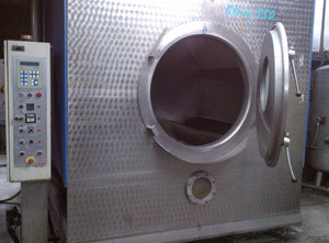Tupesa STONE 550 Waschmaschine