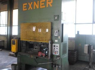 Exner EX 250 SBS P81129035