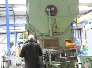 Boettcher & Brueckmann ZRL 250/820 P81129081