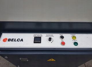 Belca BLSB-50 P81129093