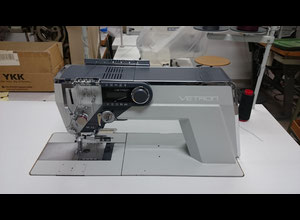 Vetron 5000 Automatic sewing machine