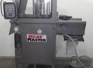 Machine d'injection de saumure Inject Star FF-102-C