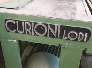 Curioni CM 1000 (2200) T P81130041