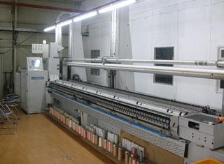 Lasser MD2-15 P81130048