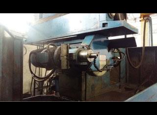 Danobat RTM-2500 800 x 800 (900) P81130070