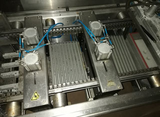 Meca FS 430/5 P81130080