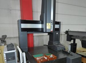 Urządzenie pomiarowe Tesa 3D Xcel 765 CMM