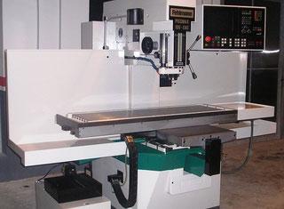 Fehlmann Picomax 80 CNC P81130127