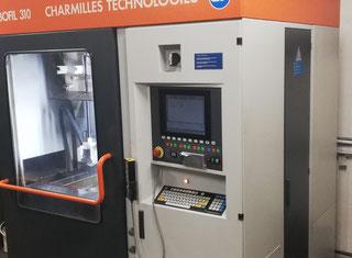Charmilles ROBOFIL 310 P81203003