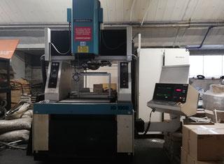 Ingersoll IG 1000 P81203004