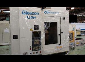 Gleason Genesis 130H Cnc gear hobbing machine