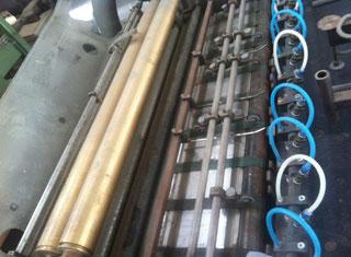 Tunkers Worwaets P81203140
