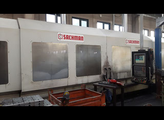 Sachman MT 107 P81203141