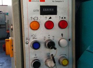 IMS 80 T P81203143