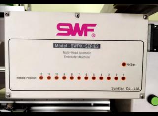 SWF K-UH1208-45 P81203164