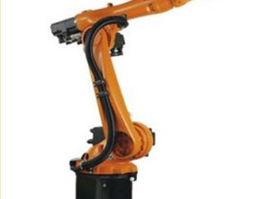 Endüstriyel robot Kuka KR5 ARC
