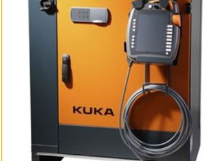 Kuka KR5 ARC P81204045